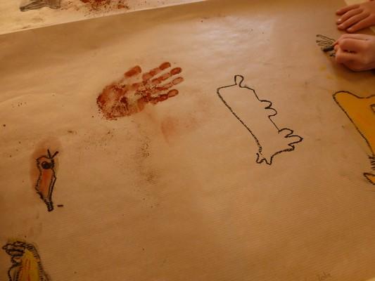 art-rupestre0009