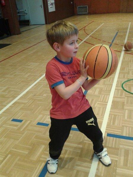 basket-cp-ce10001