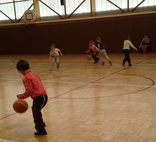 basket-cp-ce10003
