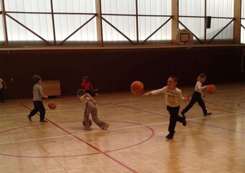 basket-cp-ce10006