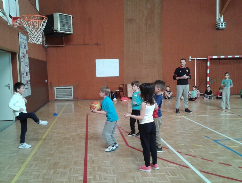 basket-cp-ce10007