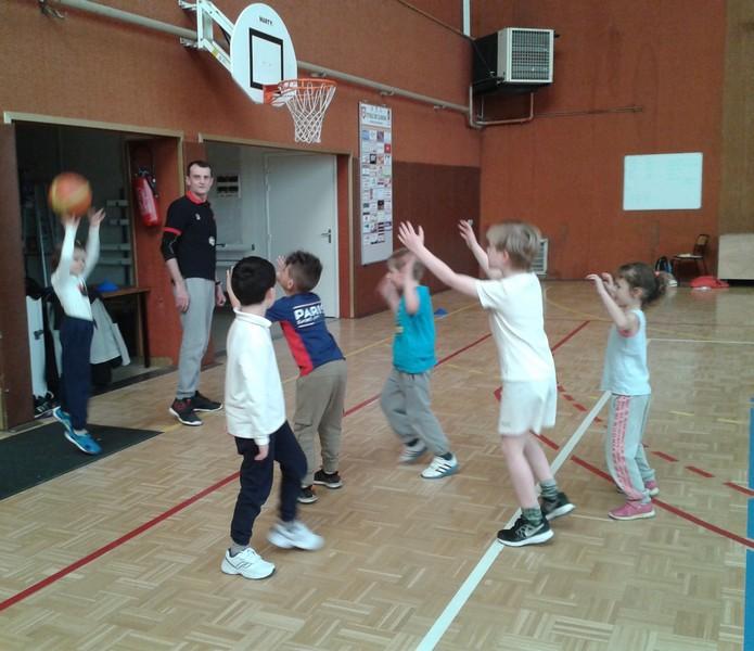 basket-cp-ce10008