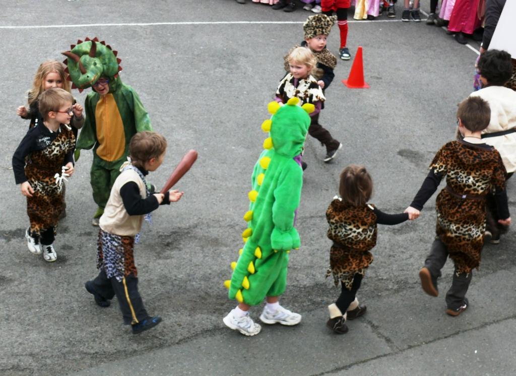 Carnaval mars 2014 025