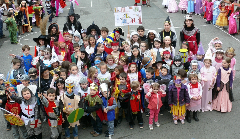 Carnaval mars 2014 041