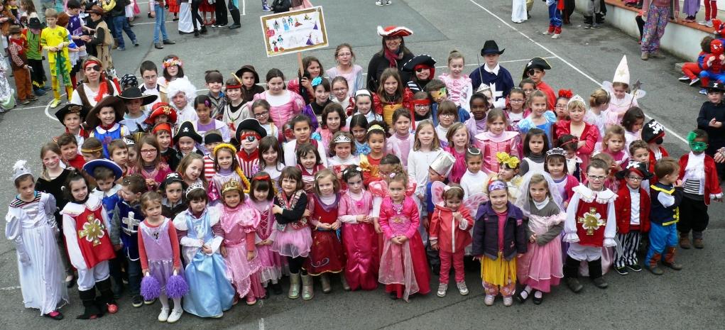Carnaval mars 2014 062