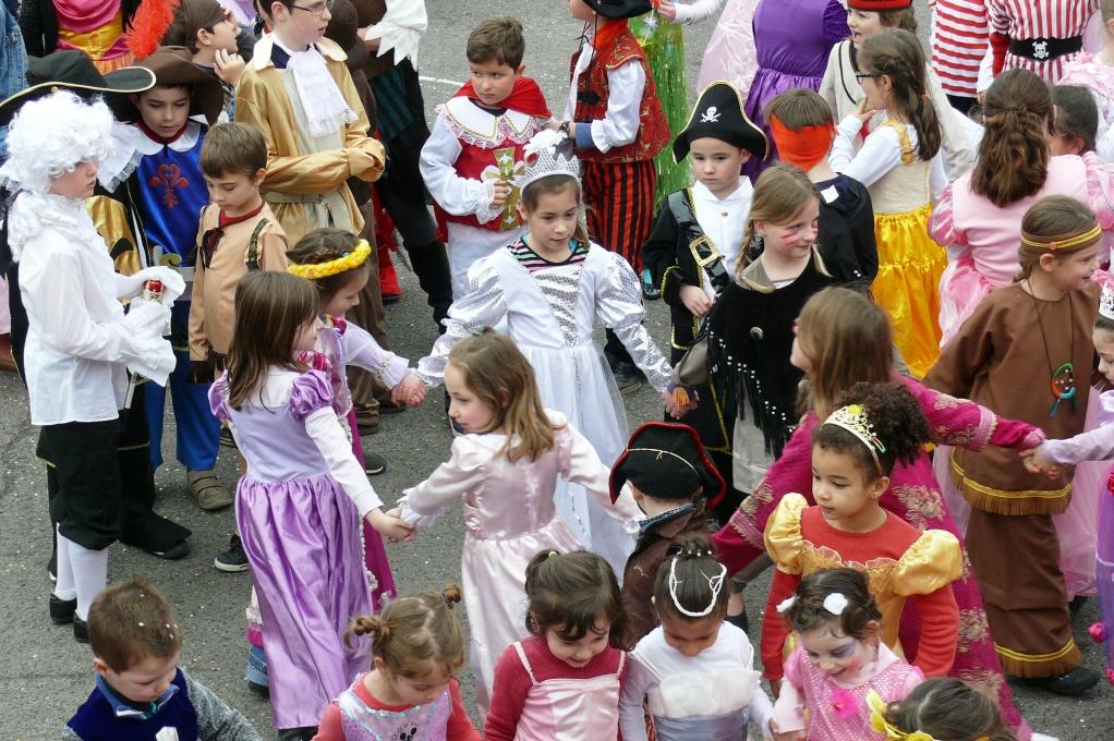 Carnaval mars 2014 076