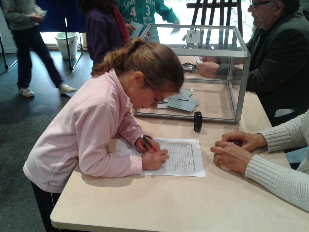 4-signature