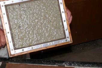 ateliers-du-papier-cp-mb-fabrication-du-papier-8