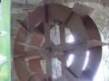 ateliers-du-papier-cp-mb-aube-du-moulin-%c3%a0-papier