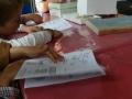 ateliers-du-papier-cp-mb-fabrication-du-mini-livre-1