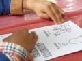 ateliers-du-papier-cp-mb-fabrication-du-mini-livre-2