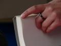 ateliers-du-papier-cp-mb-fabrication-du-mini-livre-5