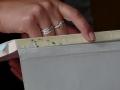 ateliers-du-papier-cp-mb-fabrication-du-mini-livre-6