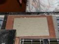 ateliers-du-papier-cp-mb-fabrication-du-papier-10
