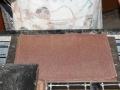 ateliers-du-papier-cp-mb-fabrication-du-papier-11