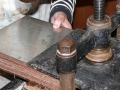 ateliers-du-papier-cp-mb-fabrication-du-papier-12