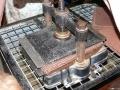 ateliers-du-papier-cp-mb-fabrication-du-papier-14