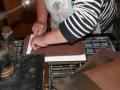 ateliers-du-papier-cp-mb-fabrication-du-papier-15