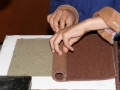 ateliers-du-papier-cp-mb-fabrication-du-papier-16
