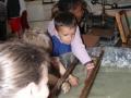 ateliers-du-papier-cp-mb-fabrication-du-papier-2