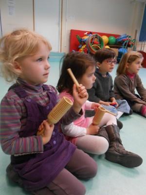 éducation musicale avec Céline (6)